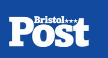 Bristol Post logo
