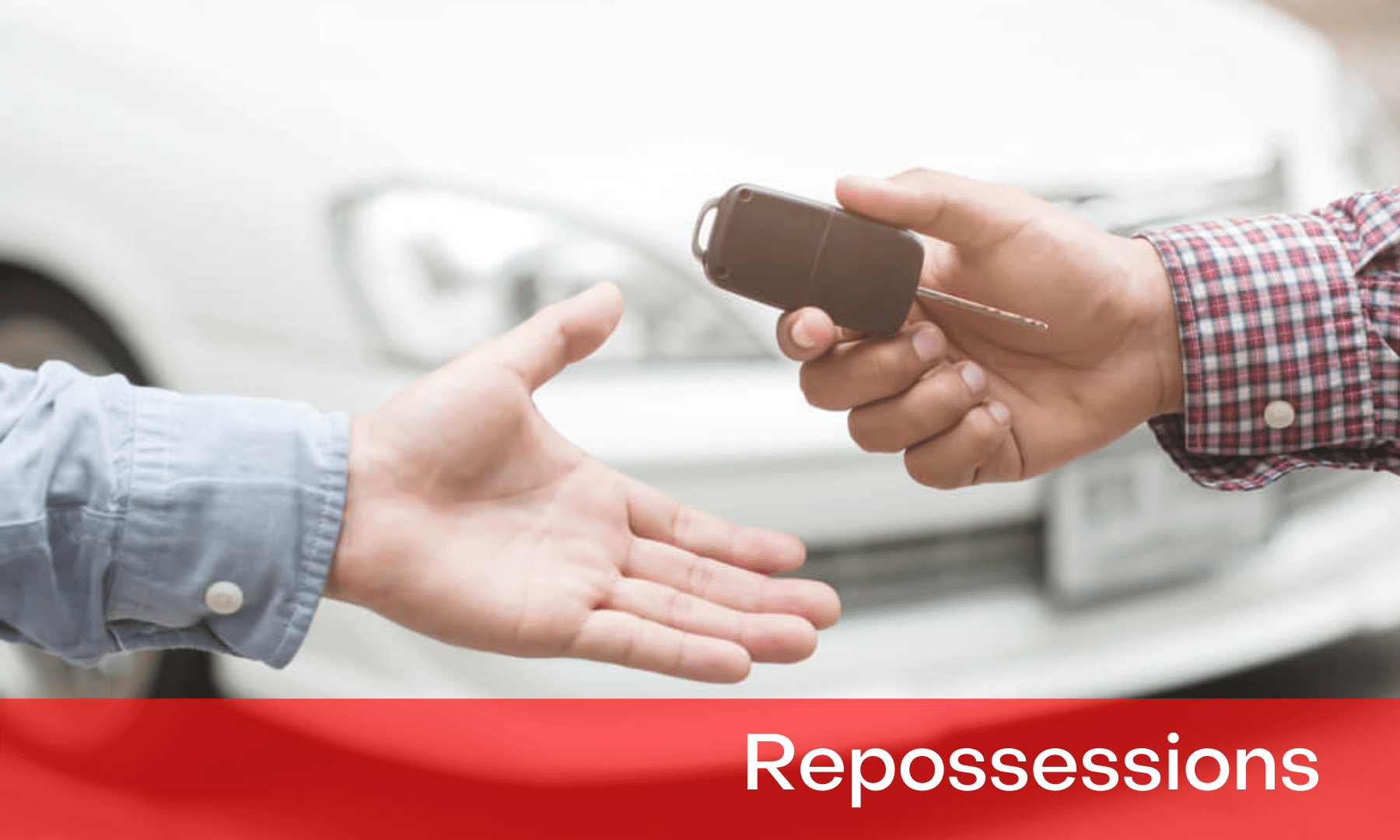 repossessions (1)