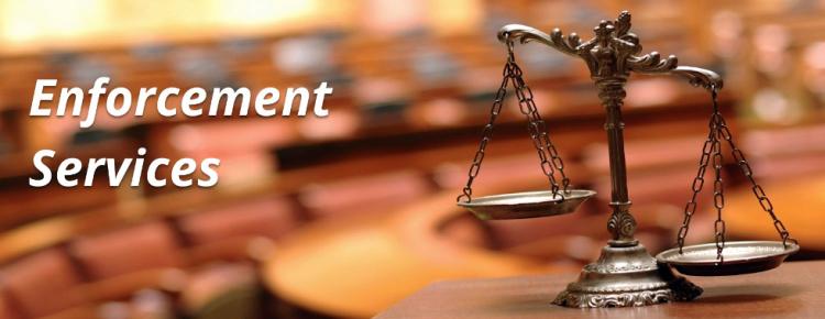 enforcement-services