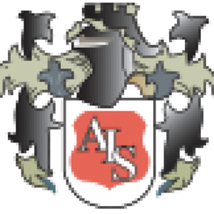 able investigations logo