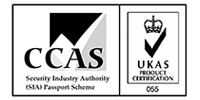 ccas-product