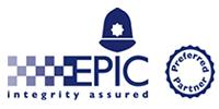 epic-pp-logo