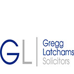 Gregg Latchams Solicitors