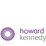 Howard Kennedy
