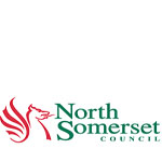 logo-north-somerset