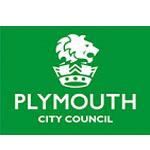 Plymouth Council