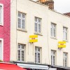properties-to-let-in-a-beautiful-street-with-colourful-buildings